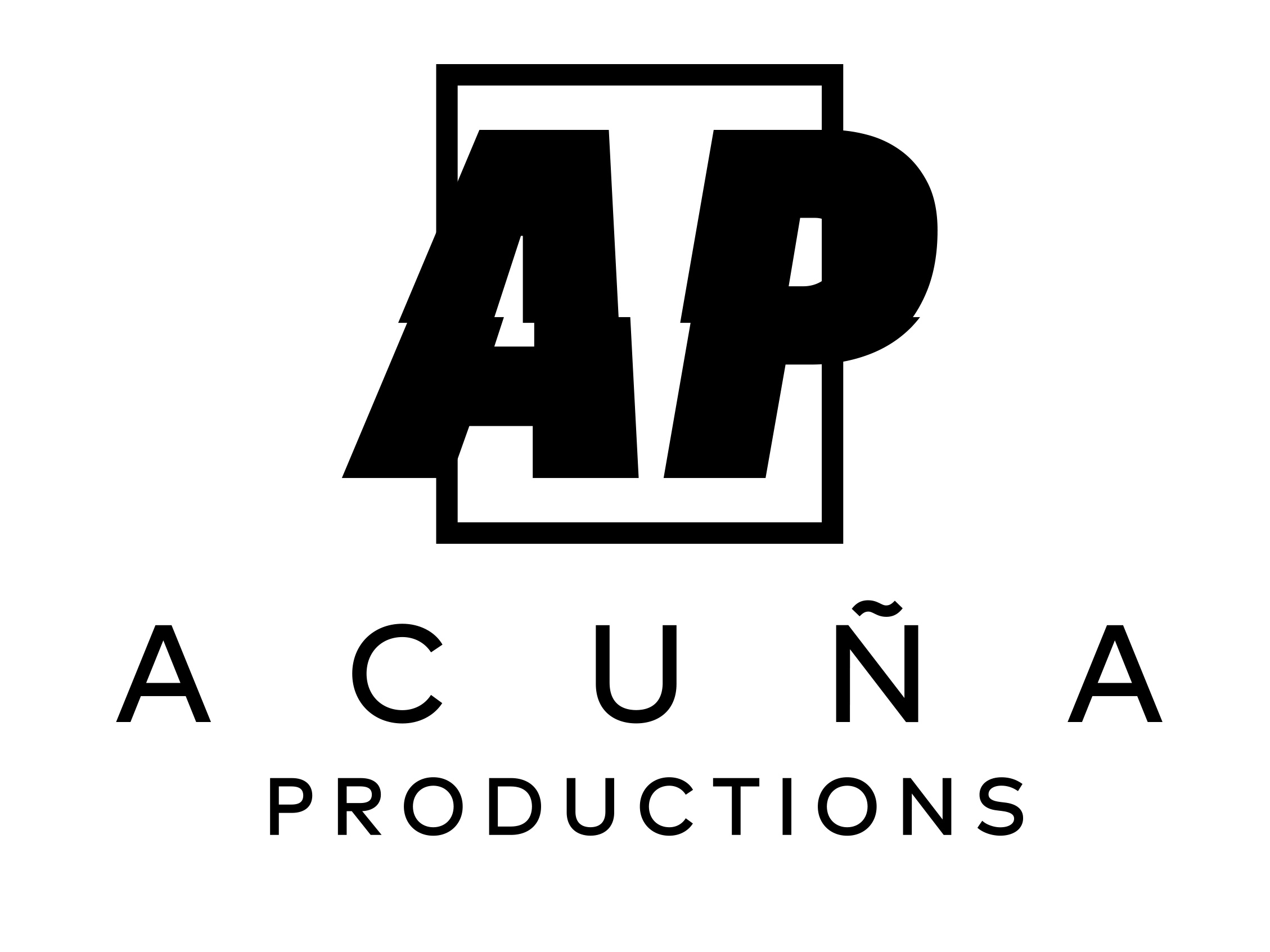 - ACUNA PRODUCTIONS IS A FULL SERVICE PRODUCTION COMPANY OUT OF LOS ANGELES, CA AND DALLAS, TX. WE SPECIALIZE IN ALL FORMATS OF FILM; NARRATIVE, COMMERCIALS, MUSIC VIDEOS, ETC. IF IT HAS A STORY WE WANT TO TELL IT! WE AIM TO PROVIDE HIGH QUALITY CONENT THAT WILL HELP OUR CLIENTS MAXIMIZE THEIR REACH AND TOUCH PEOPLE ALONG THE WAY!