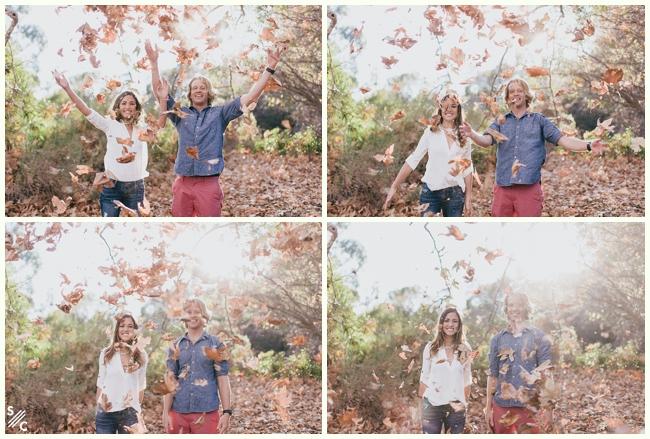 John+Jessica_0007.jpg