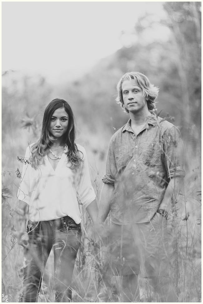 John+Jessica_0010.jpg