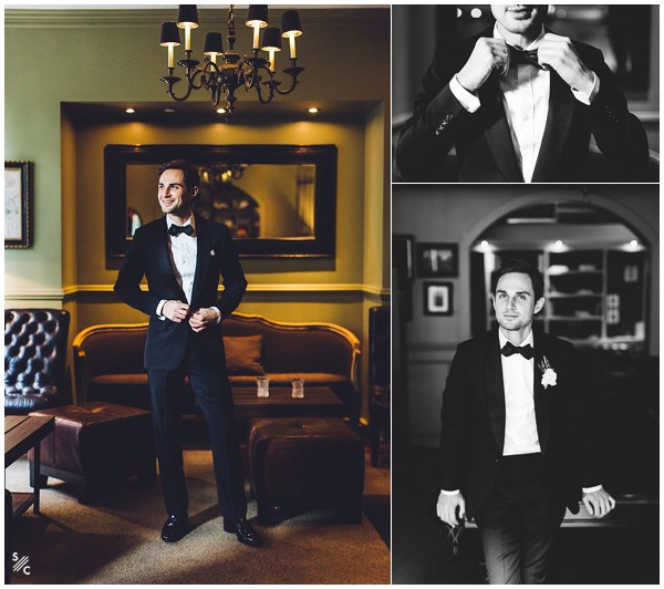 Jonathan+Cyndi_stevecowellphoto_0007.jpg