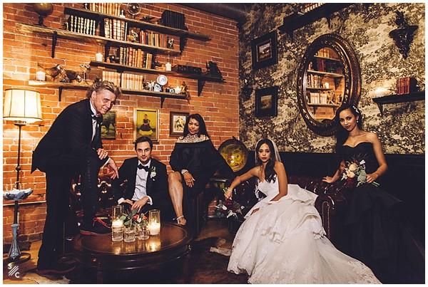 Jonathan+Cyndi_stevecowellphoto_0023.jpg