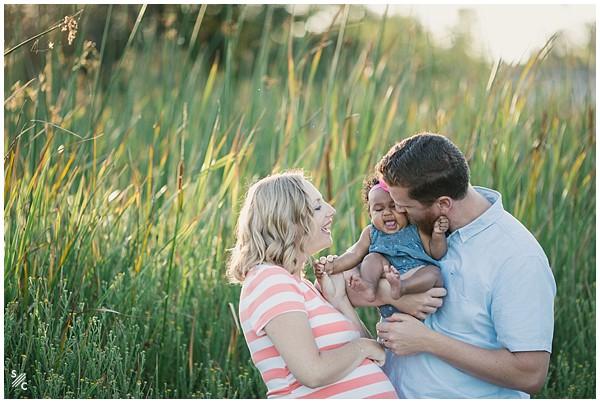 Amber Cowell Maternity 2_stevecowellphoto_0004.jpg