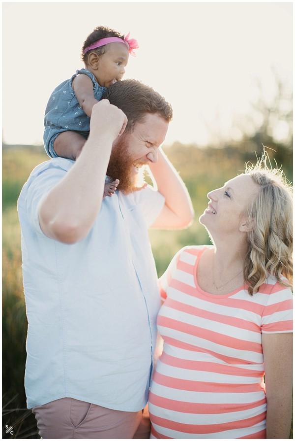 Amber Cowell Maternity 2_stevecowellphoto_0006.jpg
