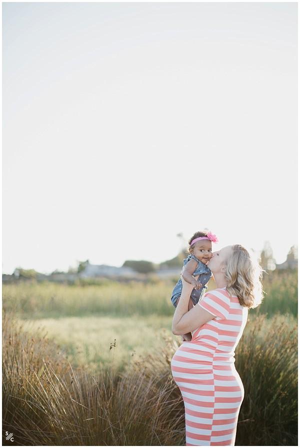 Amber Cowell Maternity 2_stevecowellphoto_0012.jpg