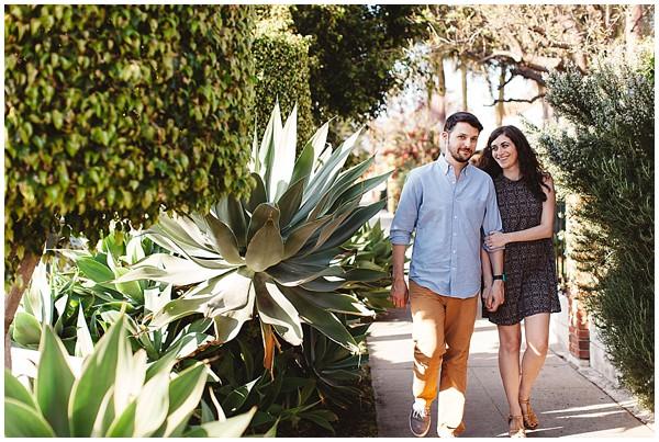 Drew+Aimee_stevecowellphoto_0023.jpg