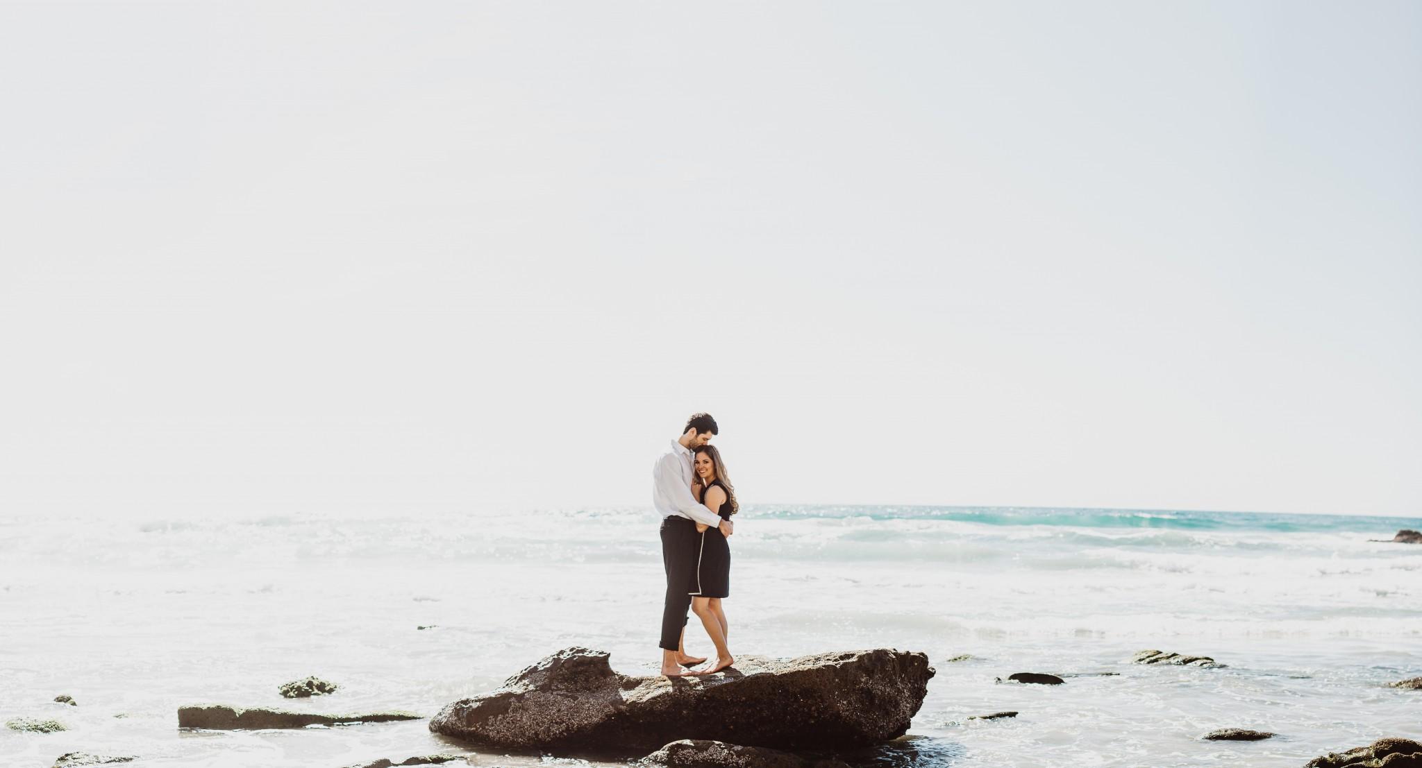 EricBrooke-Engaged_stevecowellphoto-59.jpg