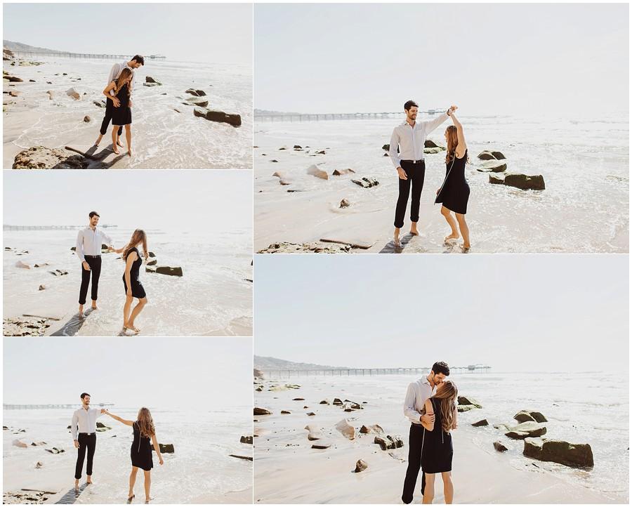 Eric+Brooke_stevecowellphoto_0007.jpg