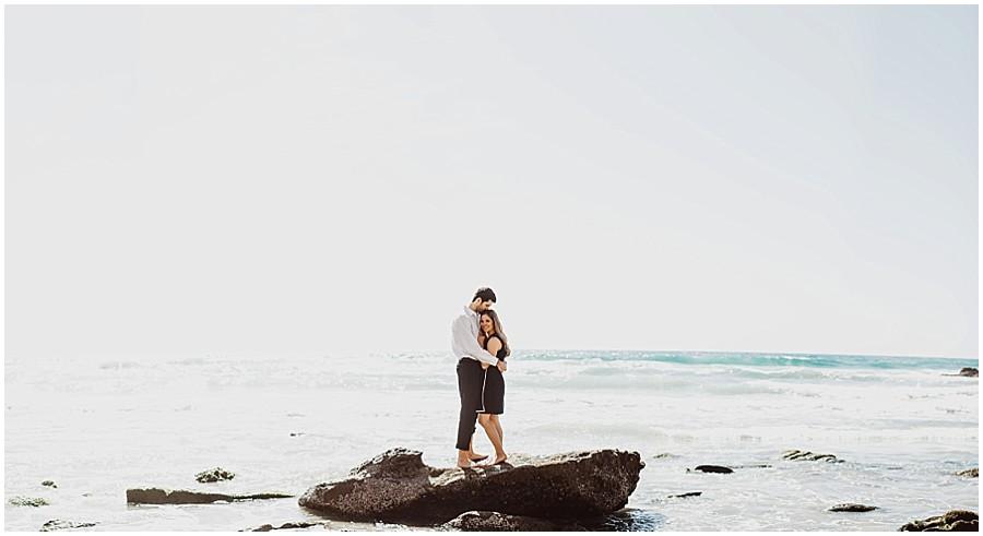 Eric+Brooke_stevecowellphoto_0009.jpg
