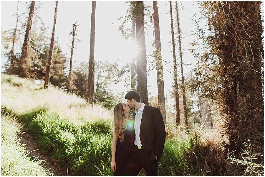 Eric+Brooke_stevecowellphoto_0011.jpg