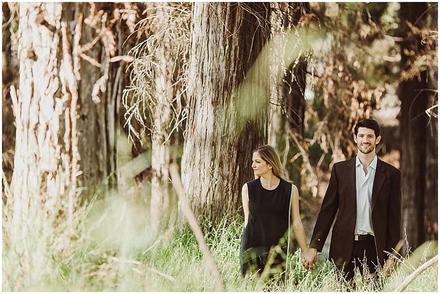 Eric+Brooke_stevecowellphoto_0014.jpg