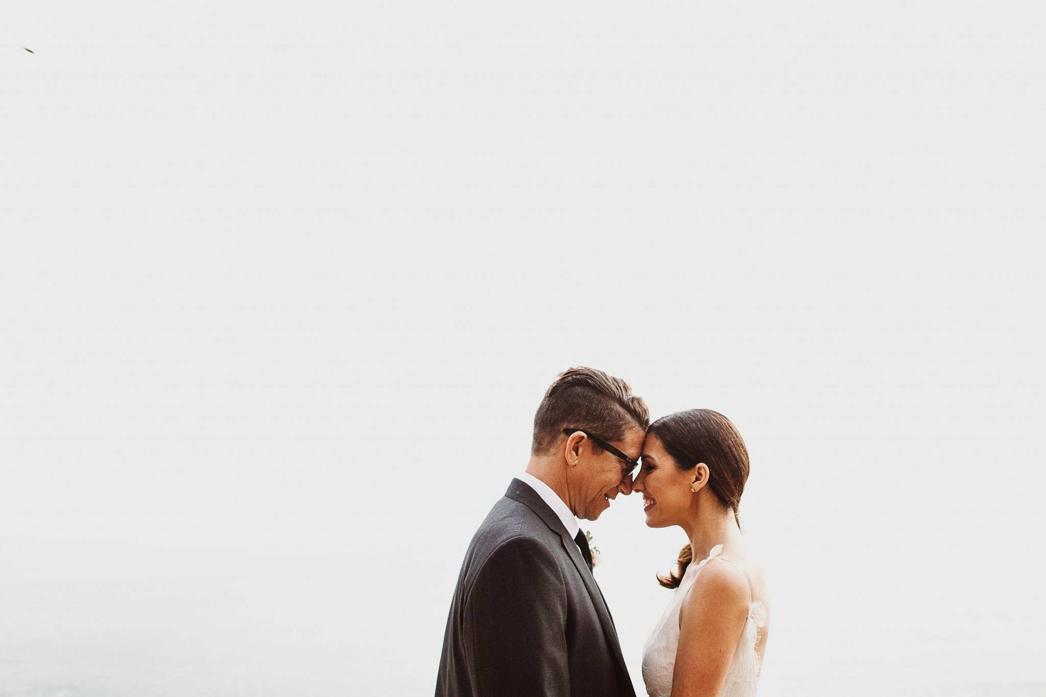 PaulGina-Married_stevecowellphoto-2121.jpg