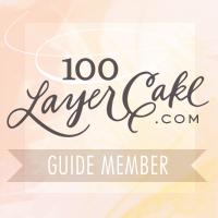 100lc_200x200_guide
