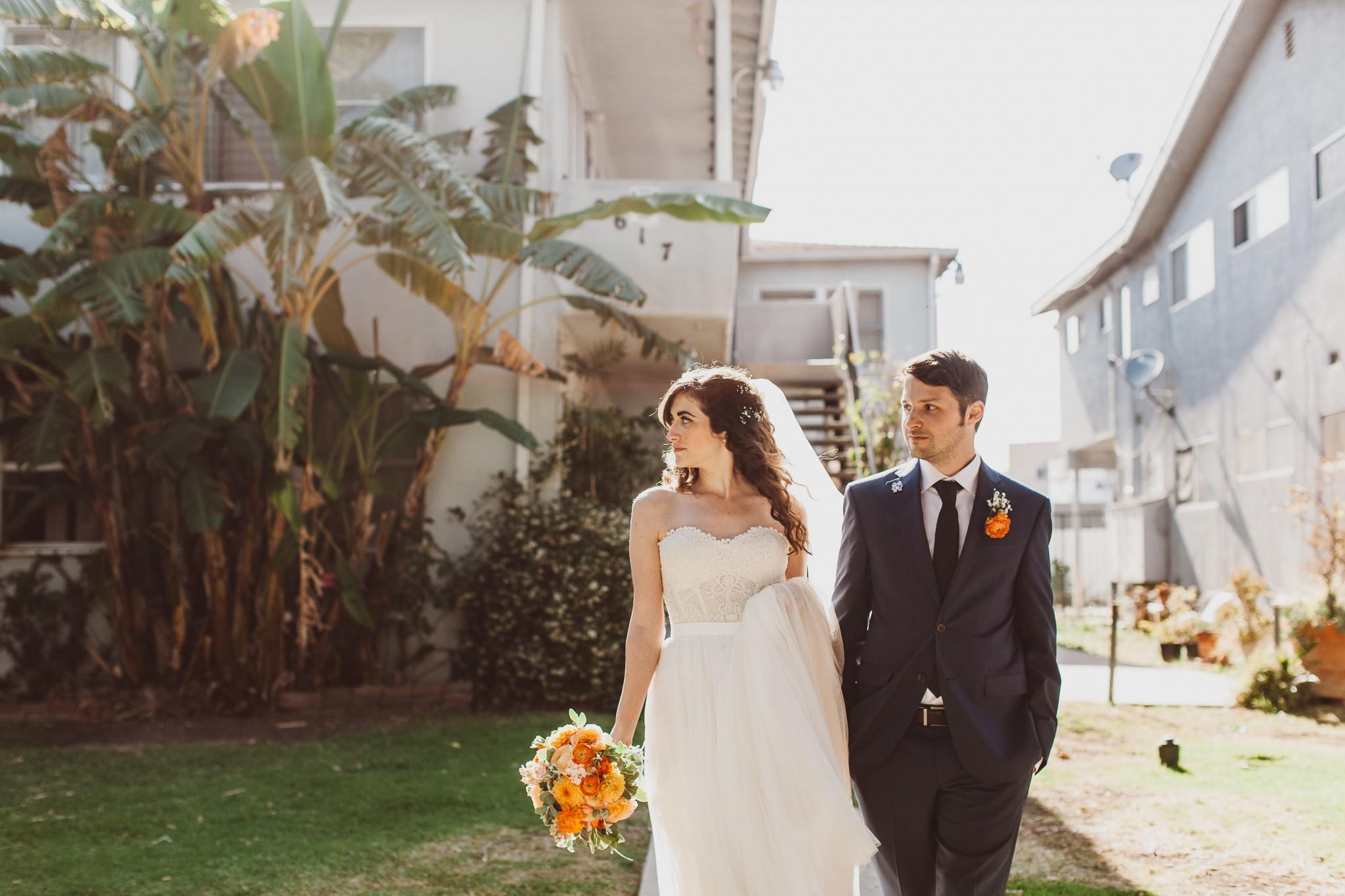 DrewAimee-Married_stevecowellphoto-2180.jpg