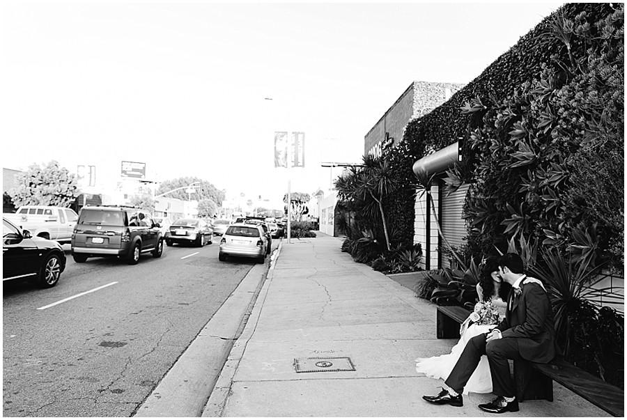 Drew+Aimee_stevecowellphoto_0034.jpg