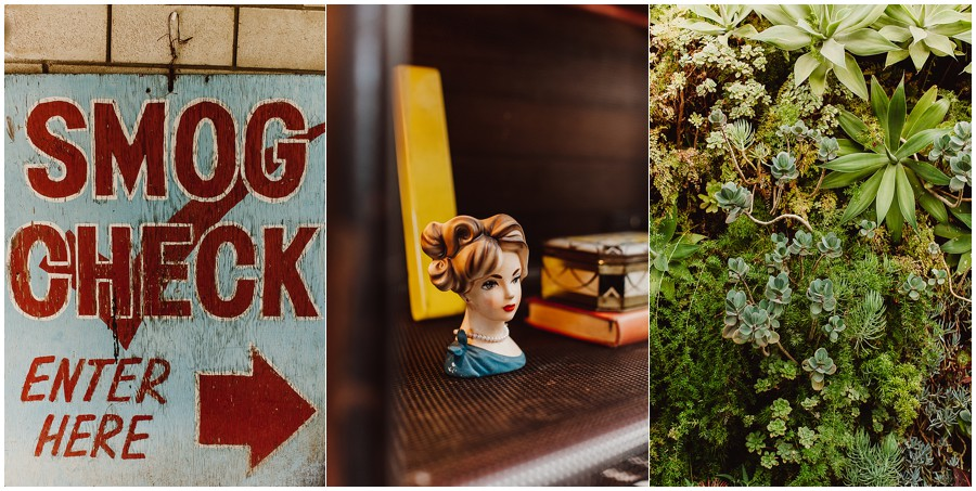 Drew+Aimee_stevecowellphoto_0036.jpg