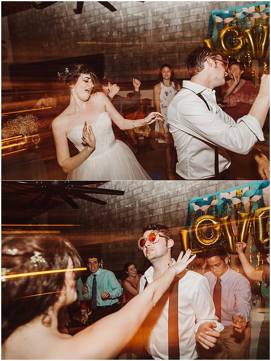 Drew+Aimee_stevecowellphoto_0063.jpg