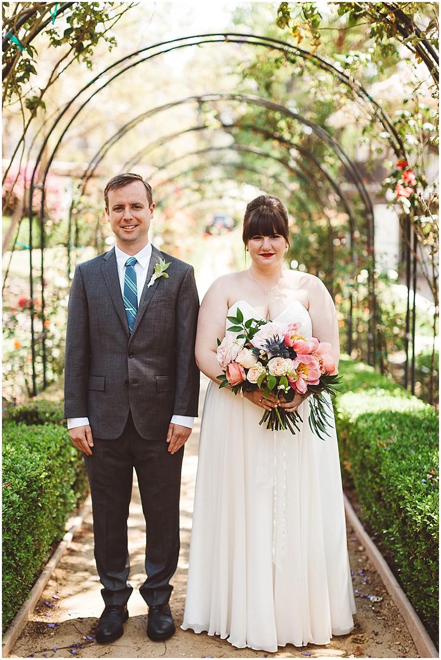 Neil+Nicole_stevecowellphoto_0015.jpg