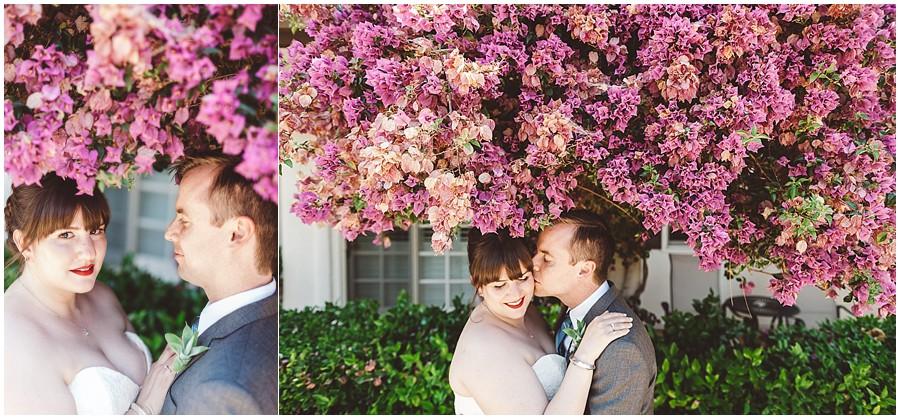 Neil+Nicole_stevecowellphoto_0018.jpg