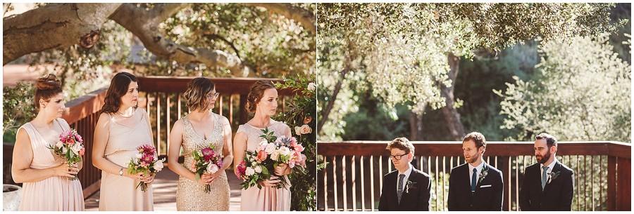 Neil+Nicole_stevecowellphoto_0032.jpg