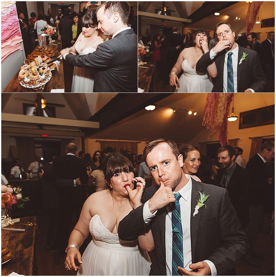 Neil+Nicole_stevecowellphoto_0058.jpg