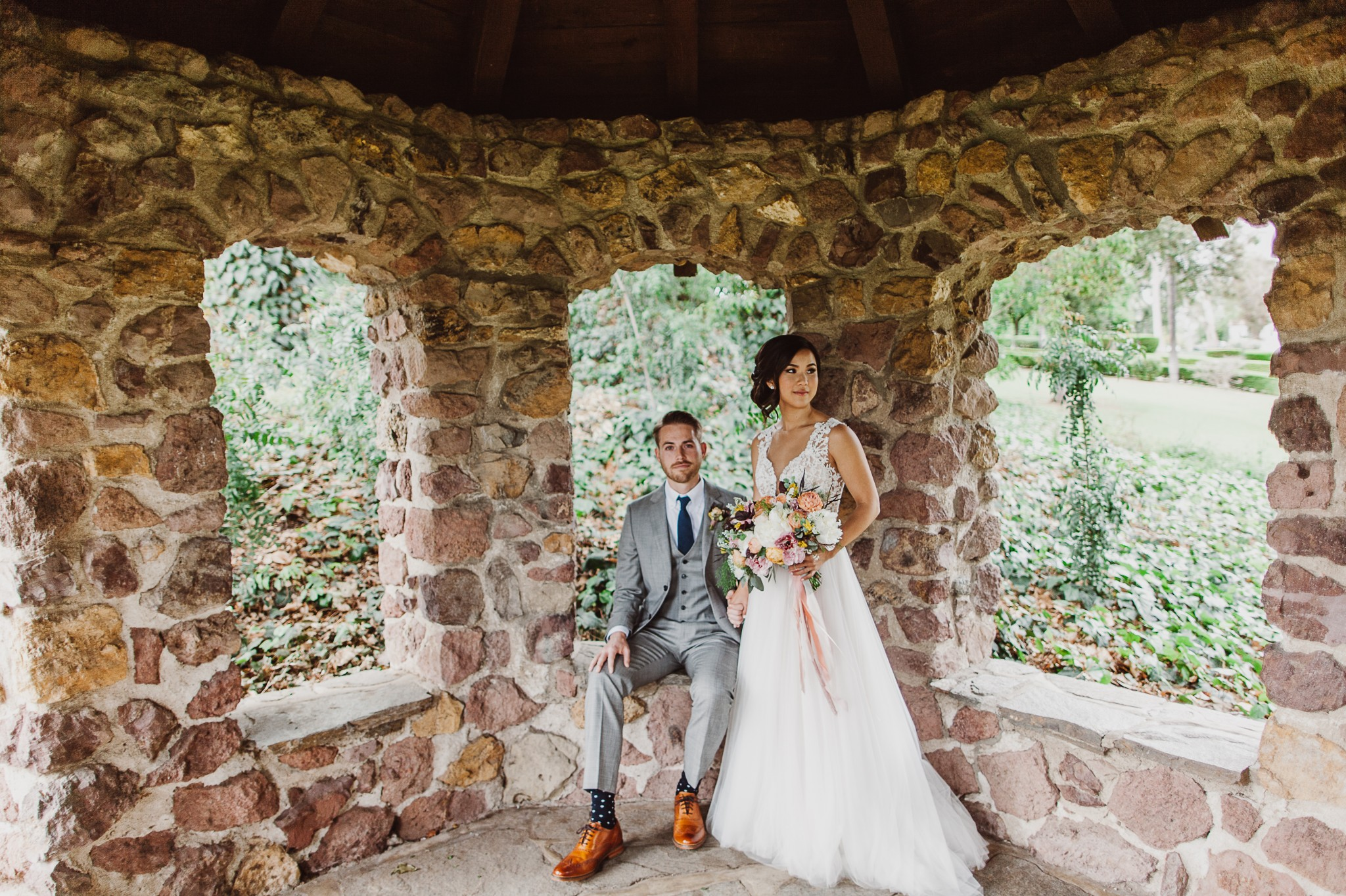 IanMary-Married_stevecowellphoto-2133.jpg