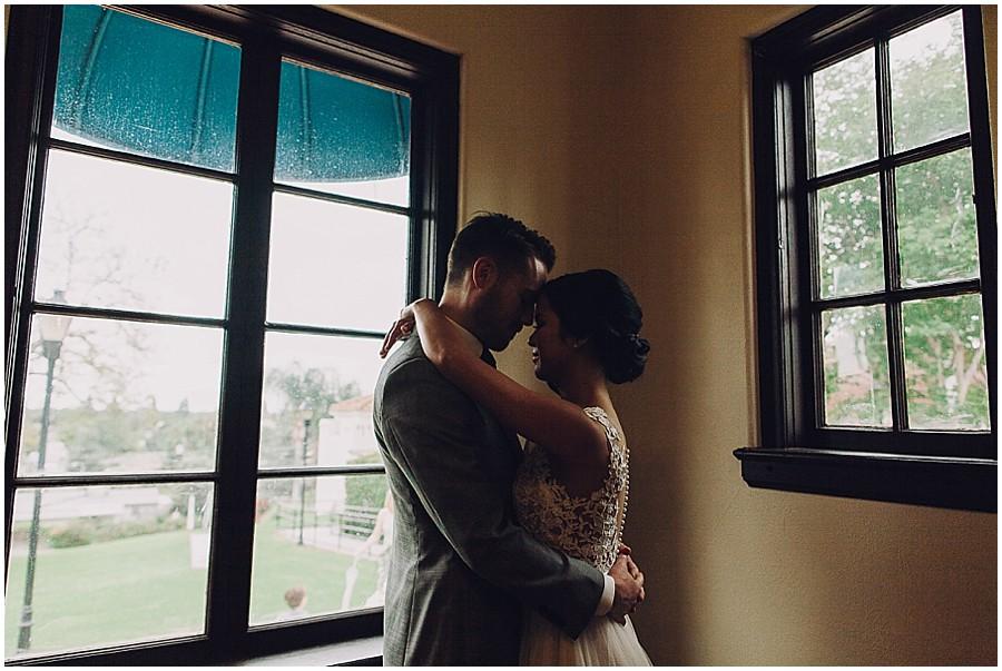 Ian+Mary_stevecowellphoto_0018.jpg