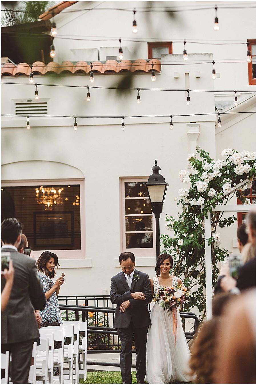 Ian+Mary_stevecowellphoto_0025.jpg