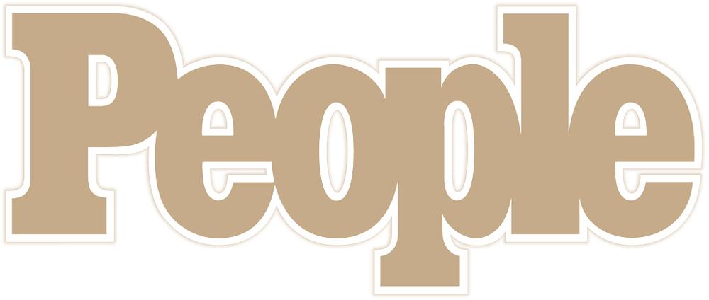 People-Magazine-Logo-1.jpg