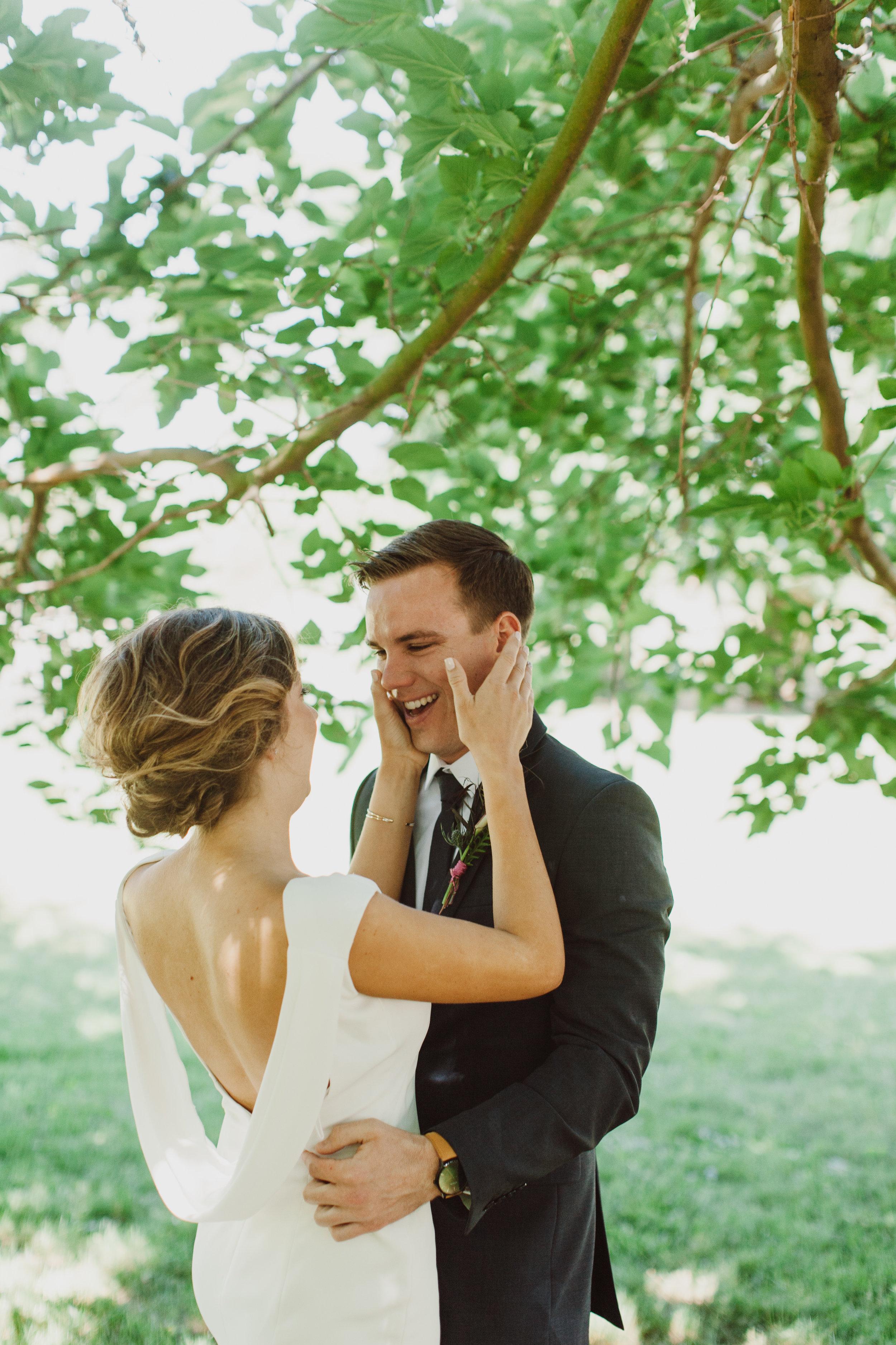 Sam+Anj- Married_stevecowellphoto-42.jpg