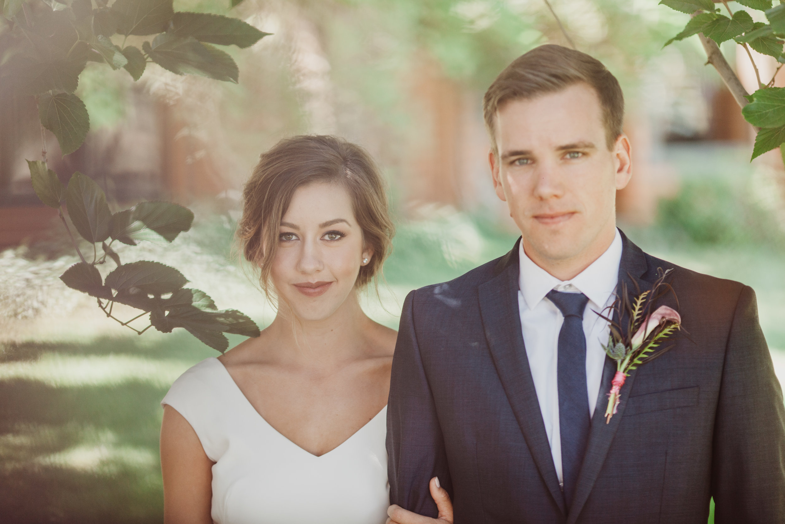 Sam+Anj- Married_stevecowellphoto-45.jpg