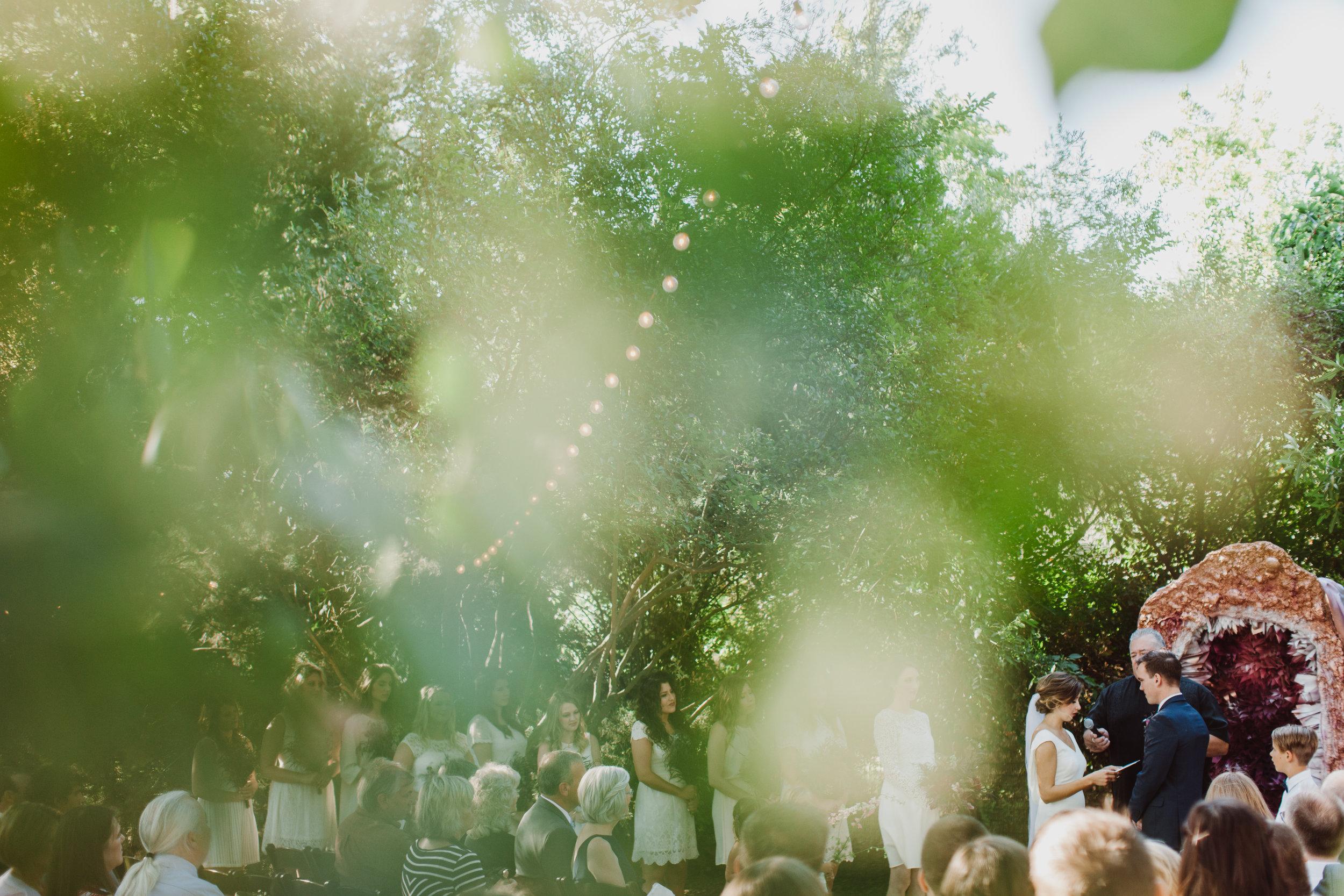 Sam+Anj- Married_stevecowellphoto-93.jpg