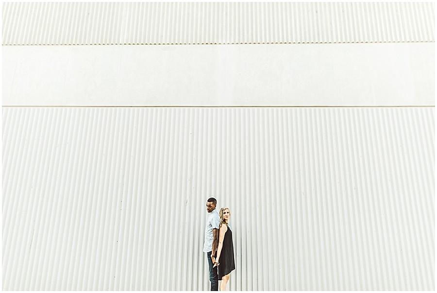 Jonathan+Lindsay_stevecowellphoto_0010.jpg