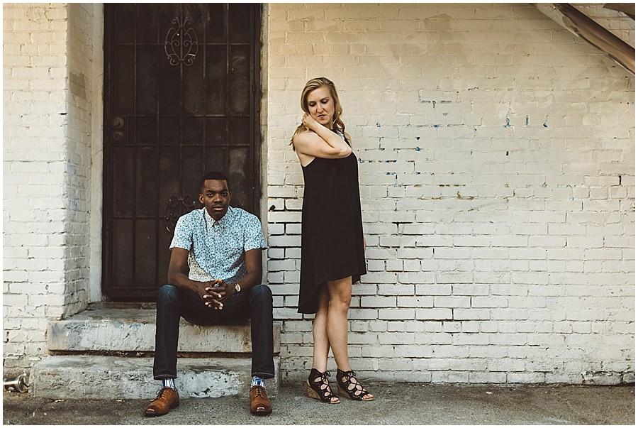 Jonathan+Lindsay_stevecowellphoto_0016.jpg