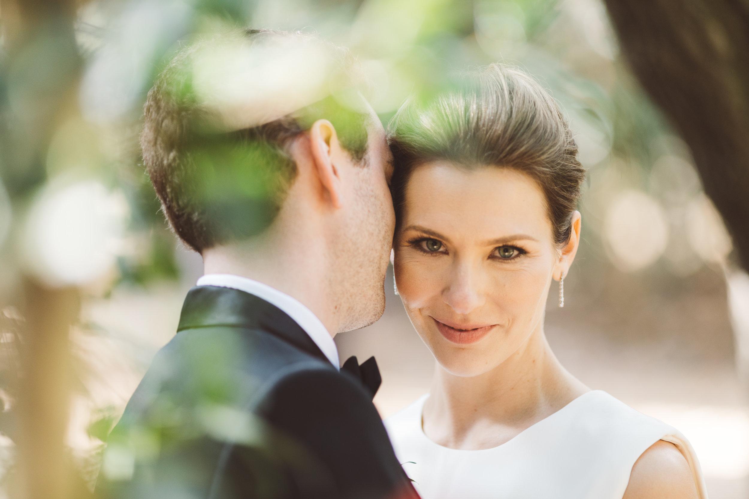Tom+Kate- Married_stevecowellphoto-2110.jpg