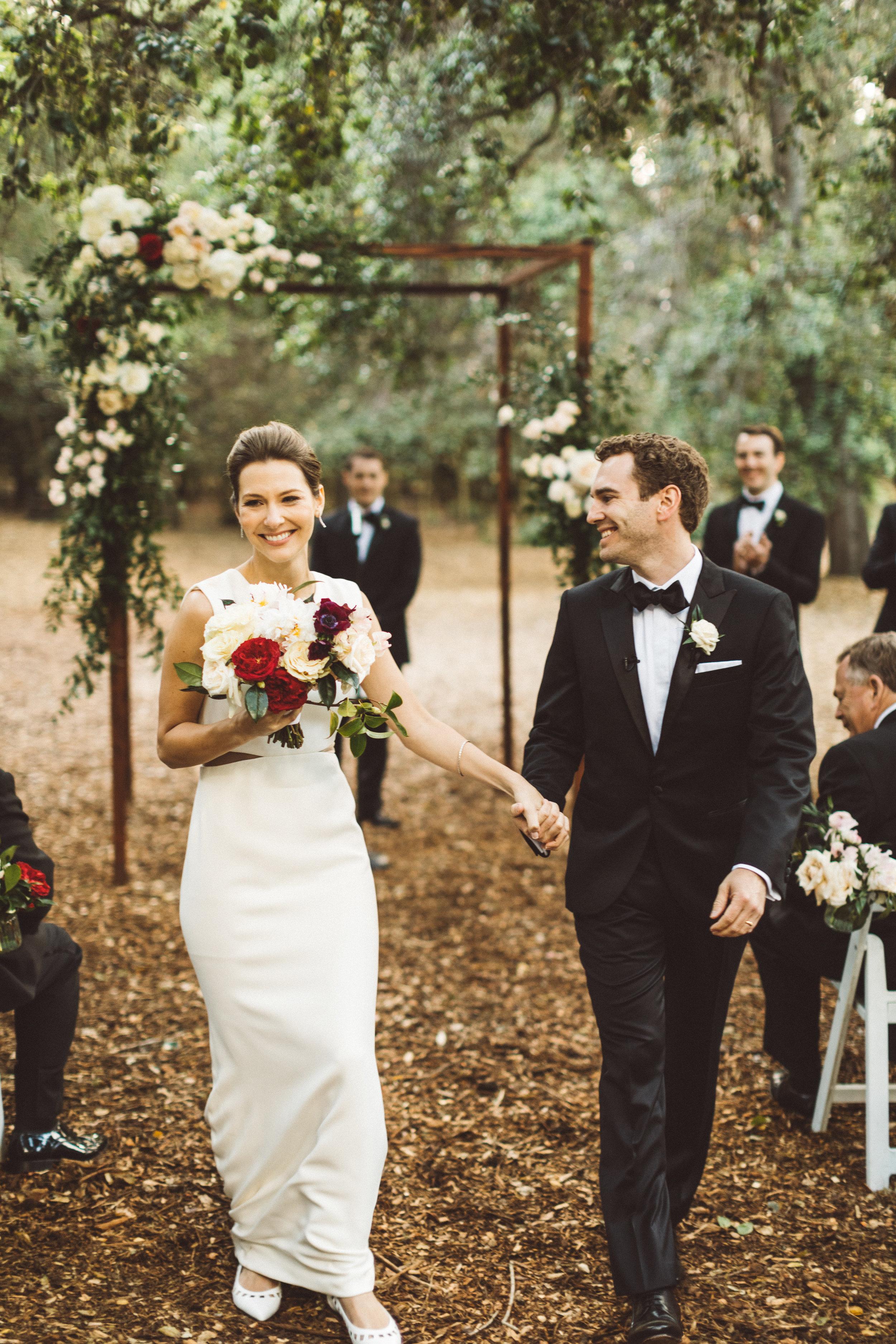 Tom+Kate- Married_stevecowellphoto-4251.jpg