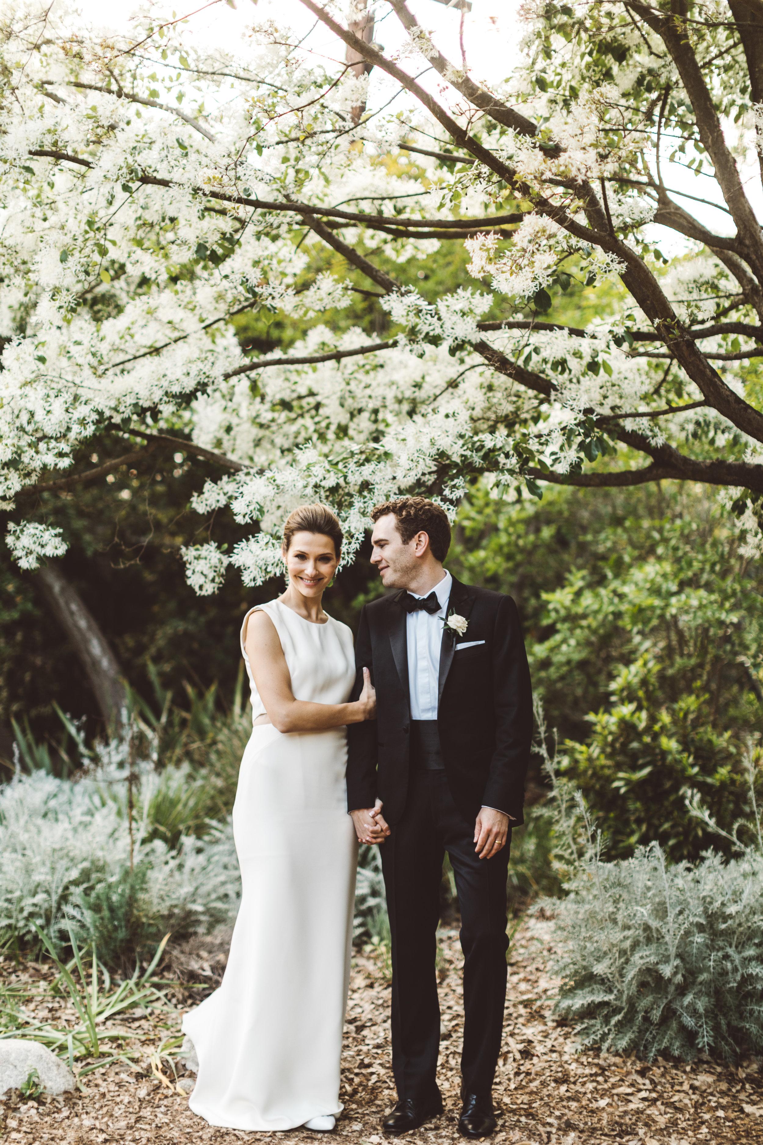 Tom+Kate- Married_stevecowellphoto-2165.jpg