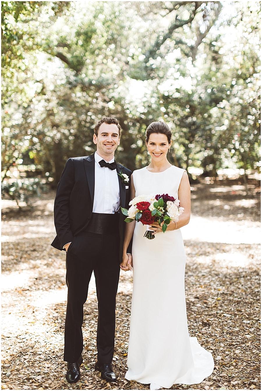 Tom+Kate_stevecowellphoto_0010.jpg