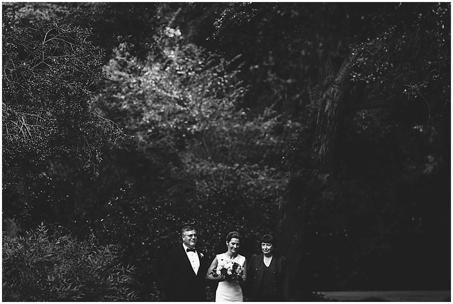 Tom+Kate_stevecowellphoto_0024.jpg