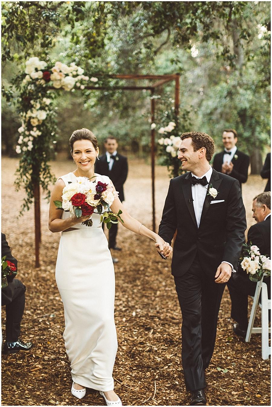 Tom+Kate_stevecowellphoto_0032.jpg