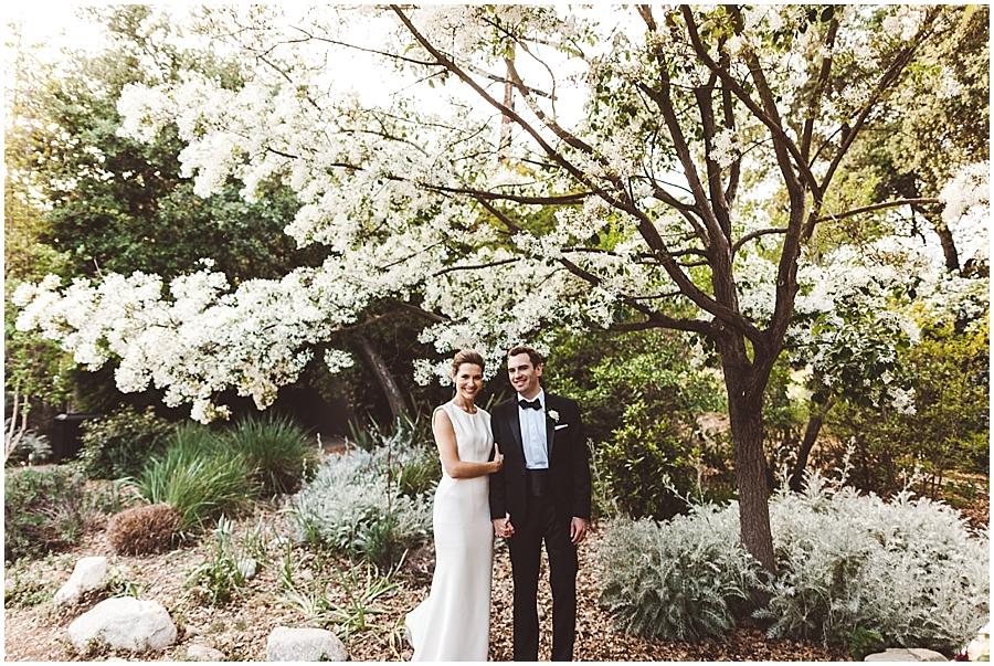 Tom+Kate_stevecowellphoto_0038.jpg