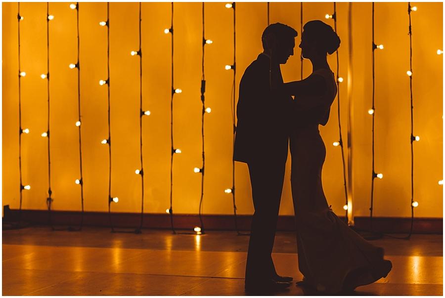 Tom+Kate_stevecowellphoto_0045.jpg