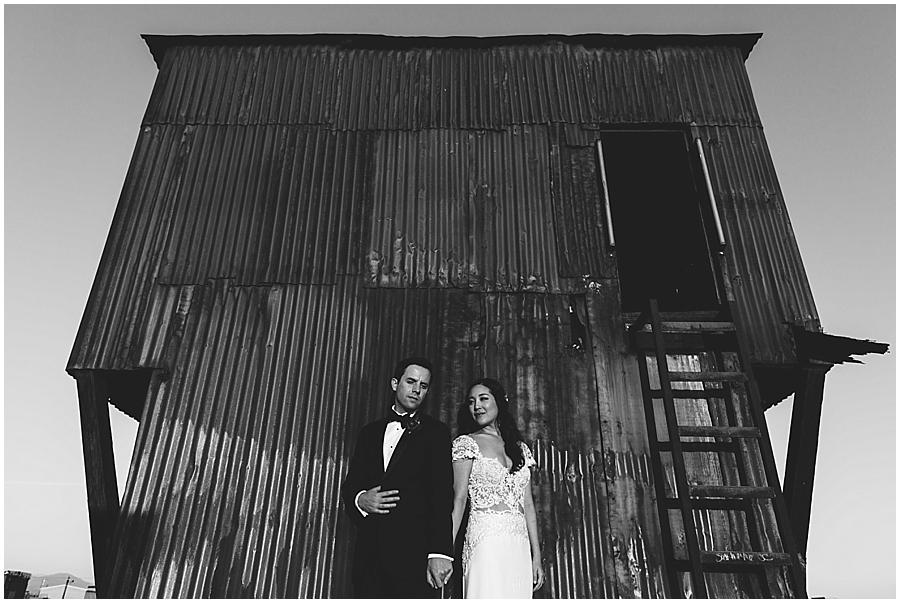 Chris+Allison_stevecowellphoto_0058.jpg