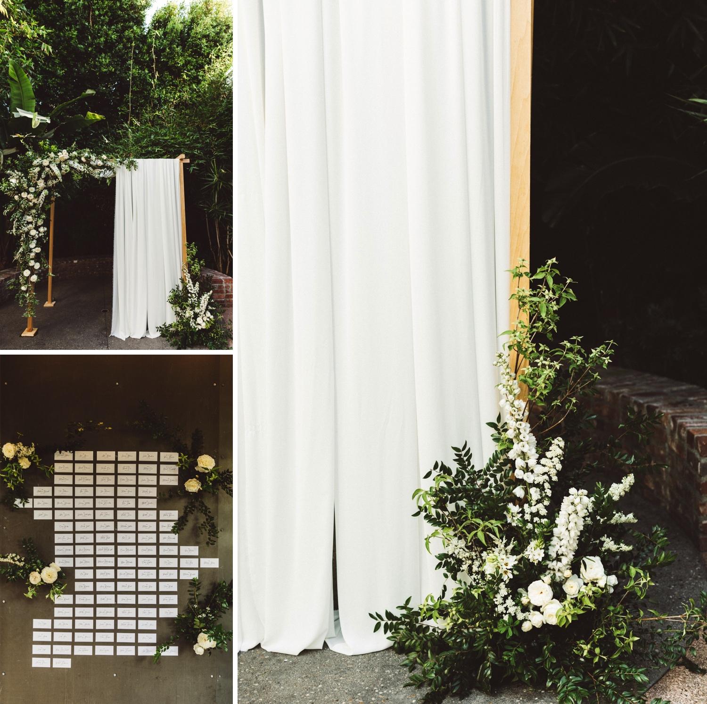 000016_Matt+Kaily- Married_stevecowellphoto-1145_Matt+Kaily- Married_stevecowellphoto-1146_Matt+Kaily- Married_stevecowellphoto-1138.jpg
