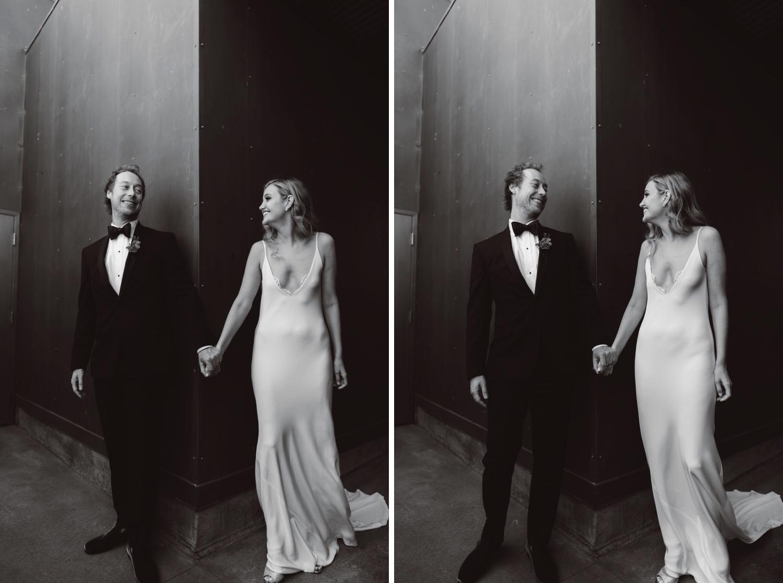 000019_Matt+Kaily- Married_stevecowellphoto-2030_Matt+Kaily- Married_stevecowellphoto-2028.jpg