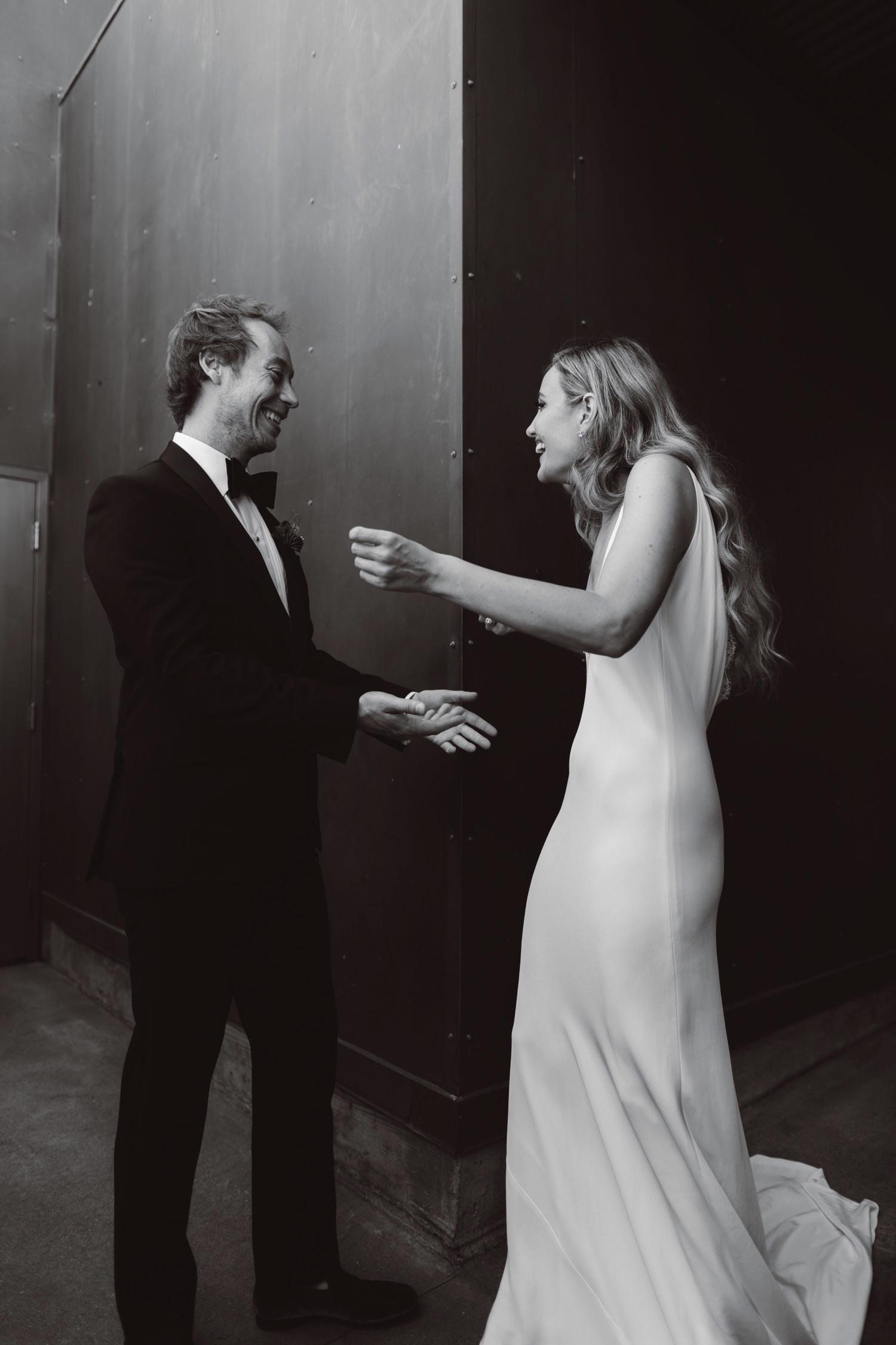 000020_Matt+Kaily- Married_stevecowellphoto-2033.jpg