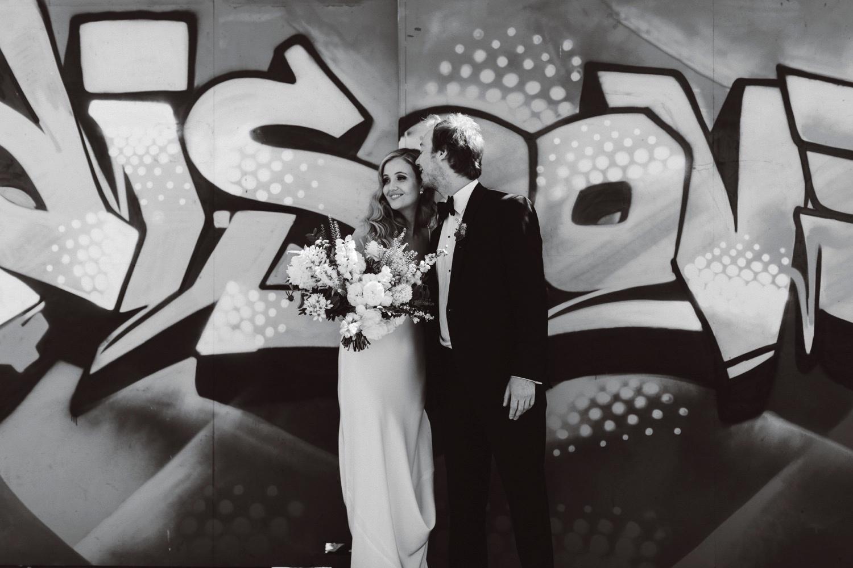 000022_Matt+Kaily- Married_stevecowellphoto-2078.jpg