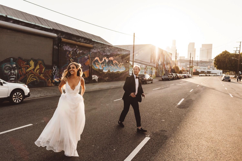 000023_Matt+Kaily- Married_stevecowellphoto-2154.jpg