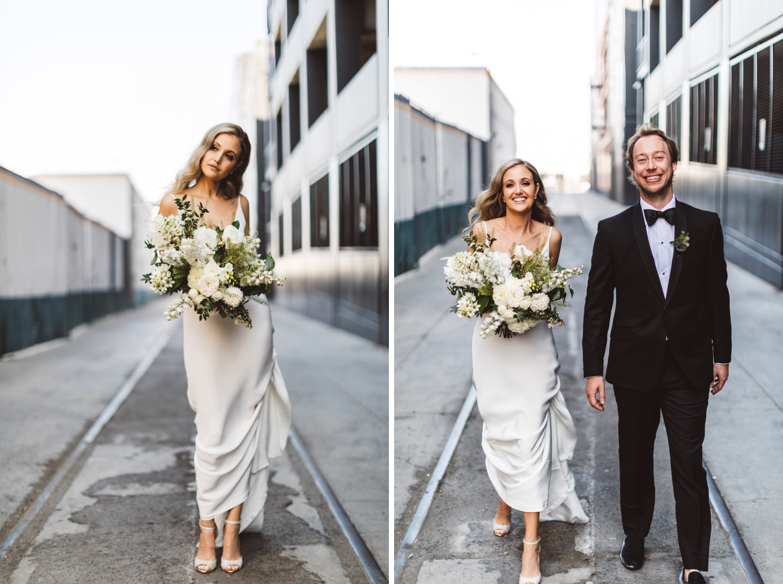 000024_Matt+Kaily- Married_stevecowellphoto-2111_Matt+Kaily- Married_stevecowellphoto-2123.jpg
