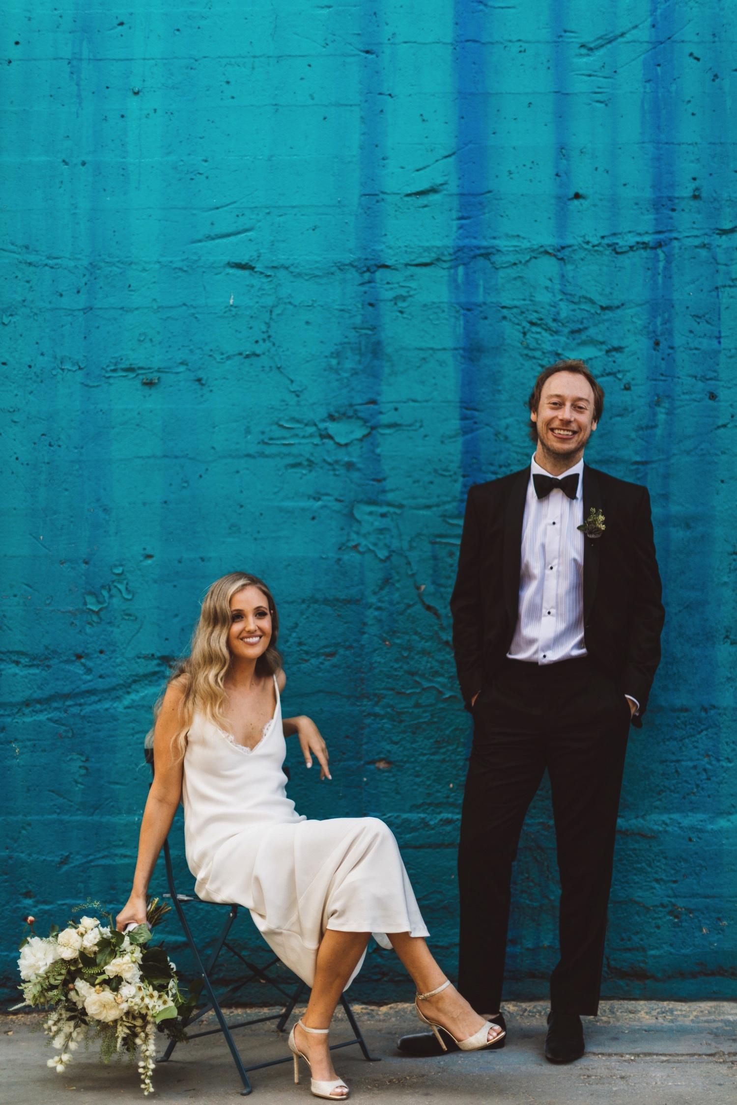 000025_Matt+Kaily- Married_stevecowellphoto-2132.jpg