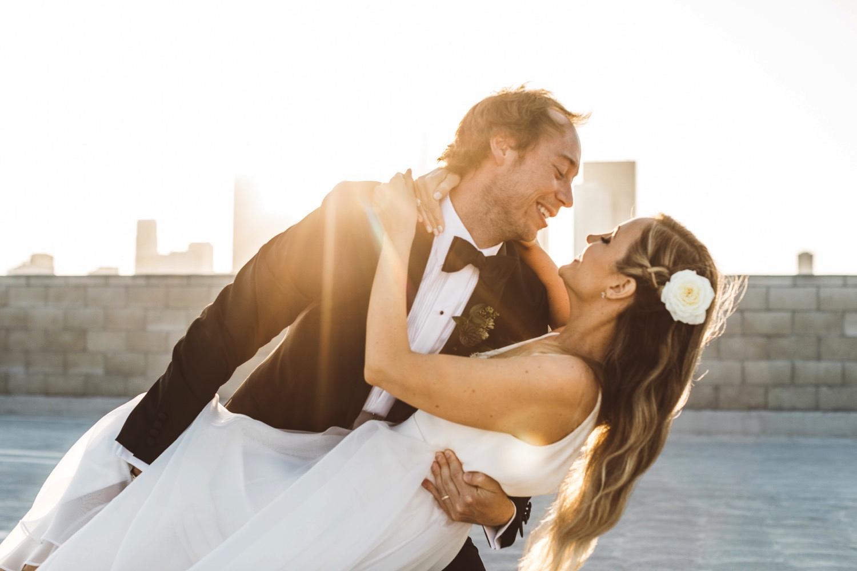 000028_Matt+Kaily- Married_stevecowellphoto-2194.jpg